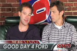 good-day-for-ford