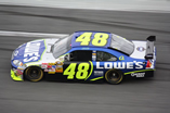jimmie%20johnson%20157-0