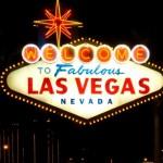 Can Joe Gibbs Racing Beat Vegas?