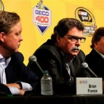 You Race To Win: The Upshot Of NASCAR's Rule Changes