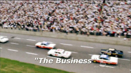 flat_out_aol_series_episode_5_the_business