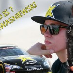 Who is Dylan Kwasniewski ? FLAT OUT New AOL Series