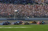 4514-Kansas Speedway 1_0