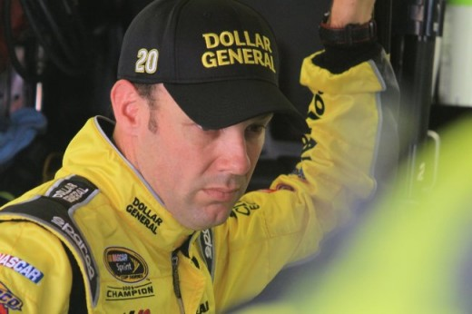 hi-res-183110651-matt-kenseth-driver-of-the-dollar-general-toyota-stands_crop_exact