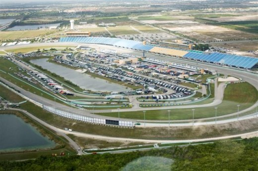 homestead-miami-motor-speedway-small_2