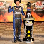 AAA Texas 500: Win, Lose or Draw