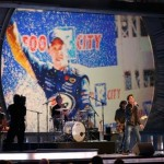 Songs As NASCAR Awards- 2013 Edition