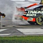 NASCAR Rookies: Win, Lose or Draw
