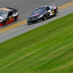 New Qualifying Format Shakes Up What Needs Shaking