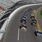 NASCAR Weekend: Win, Lose or Draw