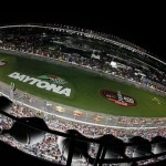 Daytona Qualifying: Win, Lose or Draw