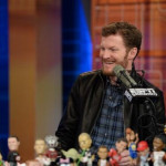 Daytona May Just Be The Beginning For Dale Earnhardt Jr.
