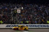 (Photo by Drew Hallowell/Getty Images)
