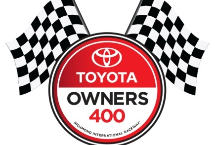 alt logo lead