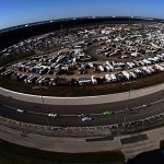 NASCAR Holiday Weekend: Win, Lose or Draw
