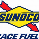 Sunoco Race Fuel 2014 Facts