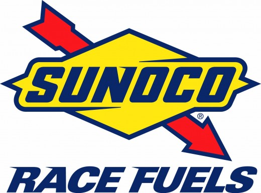Sunoco logo for alt