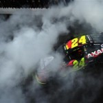 Fun With Numbers (Jeff Gordon version)