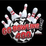 Nascar Odds: GoBowling.com 400