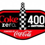 Coke Zero 400 Odds