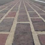 Nascar Odds: 2014 Brickyard 400