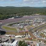Nascar Odds: Camping World RV Sales 301