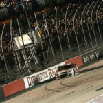 2015 NASCAR Sprint Cup Schedule Marks Return of Fan Favorite