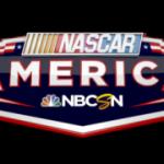 NASCAR 2015 Schedule
