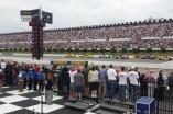 Courtesy: Pocono Raceway