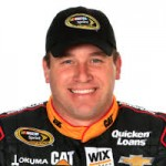 Flyin' (Under The Radar) Ryan Newman