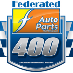 Nascar Recap: Federated Auto Parts 400