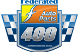 Federated_400_Logo