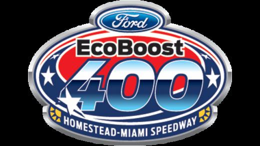 race alt logo