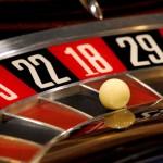 Nascar Odds: Offseason Prop Bets