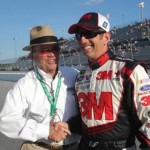 Will Roush Fenway Racing Rebound In 2015?