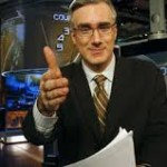 Watch & Learn, Keith Olbermann