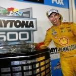 NASCAR Recap: Dayton 500
