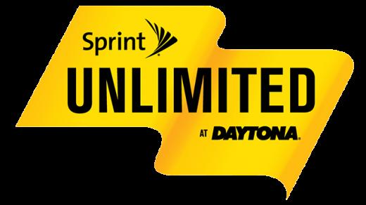 sprint alt logo 2015