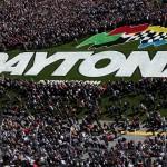NASCAR Recap: Daytona Weekend