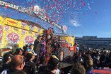 Courtesy: https://twitter.com/JoeGibbsRacing/