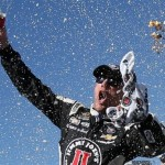 Stewart-Haas Racing Performance A Study In Extremes