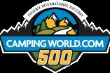 camping alt logo