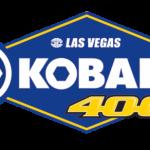 NASCAR Odds: Kobalt 400