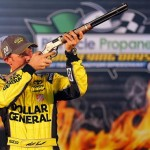 Will Duck Commander 500 Resurrect Struggling Stars?