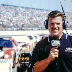 The Legacy of Steve Byrnes