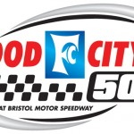NASCAR Odds: Food City 500