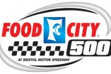 food city alt logo