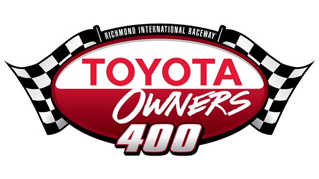 RACE RECAP: Richmond International Raceway