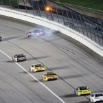 Consistency, Not Conspiracy Is NASCAR's Problem