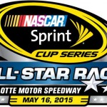 NASCAR Odds: Sprint All-Star Race